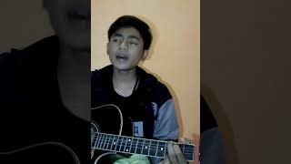 Sunset di tanah anarki (superman is dead)  cover by malik ferdy