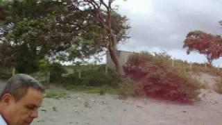 Менко, берег Озера Никарагуа(Продаю участок Менко с пляжем Собственник Участок 16 гектаров с песчанныс пляжем на берегу Озера Никарагуа..., 2009-09-04T03:43:47.000Z)