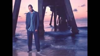 A Love Supreme, Pt. 3: Pursuance - Branford Marsalis