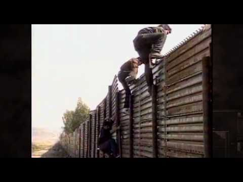 Does the Border Fence work?