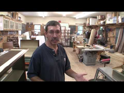 woodworking shop tours 3