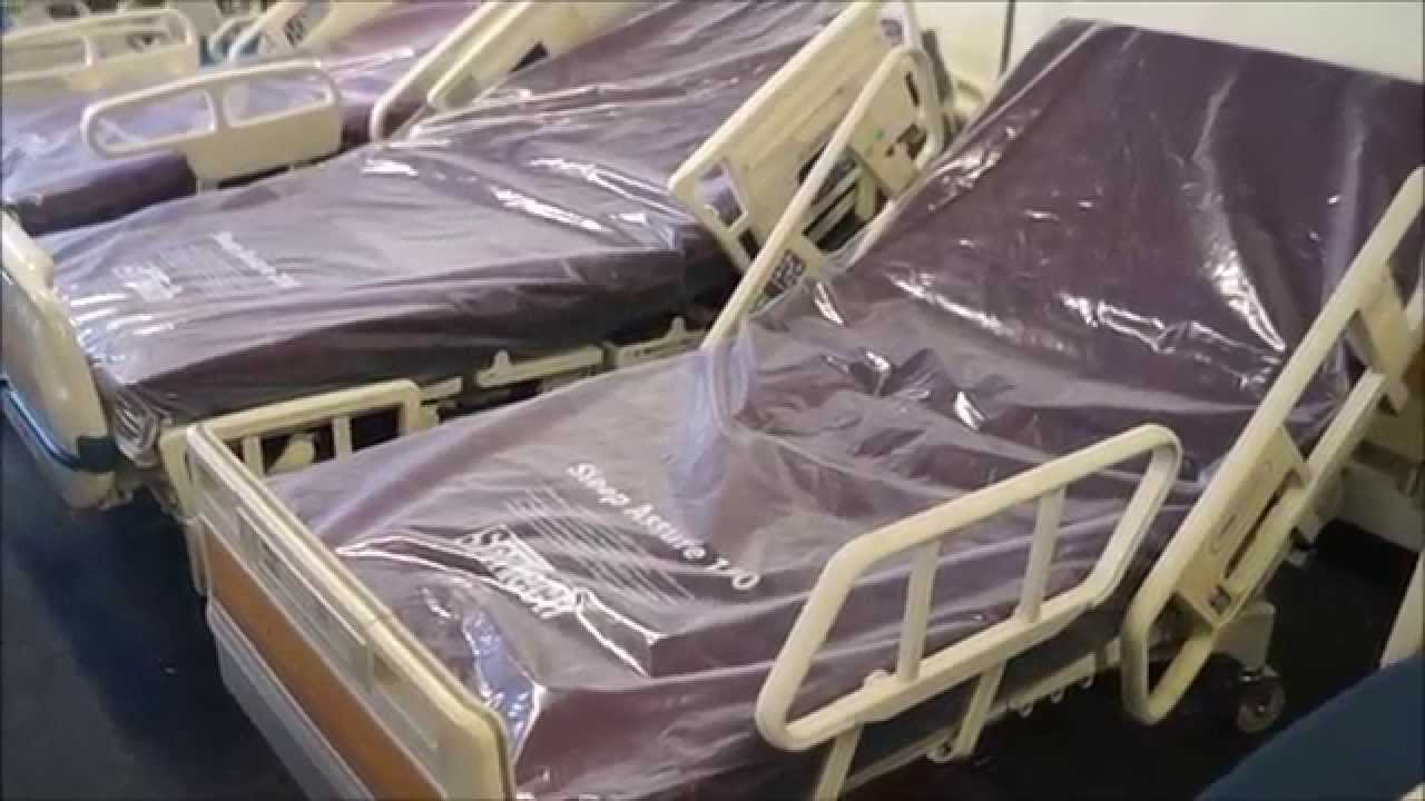 hospital bed mattresses for sale foam mattress models youtube - Bed And Mattress Sale