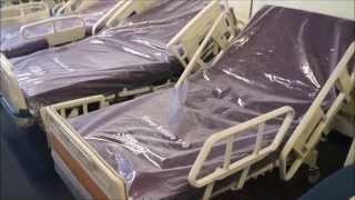 Hospital Bed Mattresses for Sale Foam Mattress Models