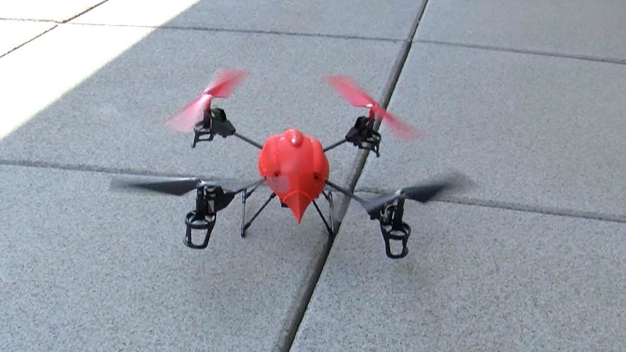 How To Use A Toy Drone Make Amazing Aerial Photos 4 Min Youtube Circuit Airplane Remote Control Diagram Radio Controlled