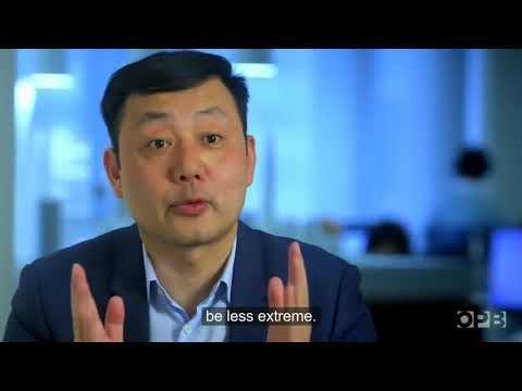 Extremme Engineering  Shanghai Tower   Documentary HD