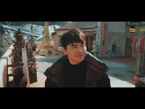 Beautiful (Goblin OST) - Music Video - Daryl Ong