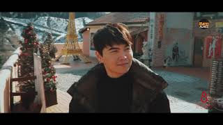 Beautiful (Goblin OST) - Music Video - Daryl Ong