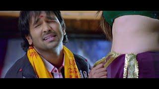 # Hansika Motwani 2020 New Tamil Dubbed Blockbuster Movie # 2020 South Tamil Dubbed Movies,