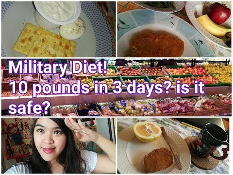 Do you lose weight right when you get pregnant photo 5