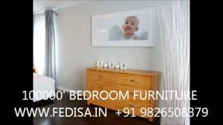 Bedroom Furniture   Buy Bedroom Furniture Online India 14