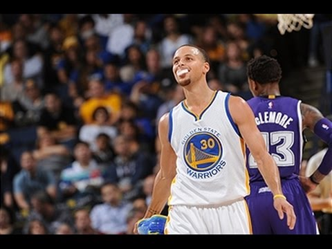 stephen-curry-top-10-plays-of-2014