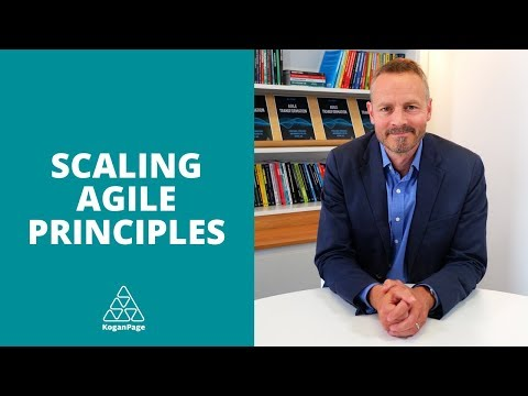 scaling-agile-principles-|-neil-perkin