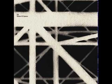 D5 - Floatation Tank - Delsin Records (112dsr)