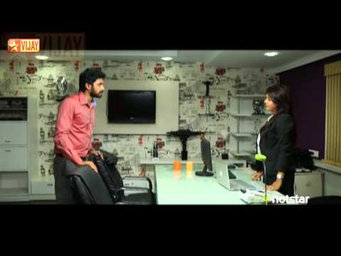 Rettai Vaal Kuruvi 06/03/15 - Watch Full Episode on hotstar.com