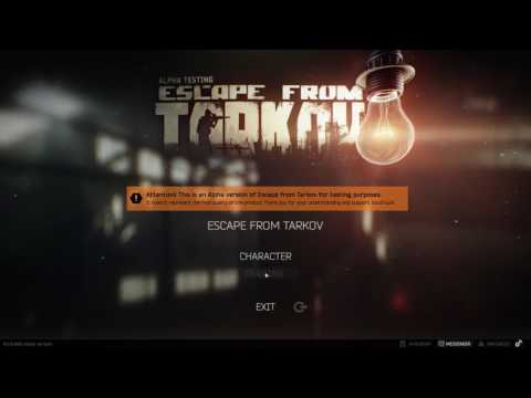 EFT GUIDE : How to get dollars and euros