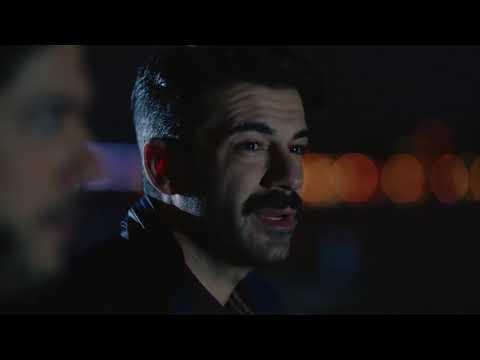 Végtelen szerelem S02E100 (HD)
