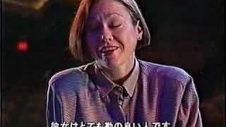 TAKARAZUKA夢 1992年 NY公演 ジョイスシアター.