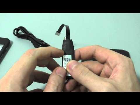 микрокамера Bx900z Ip Wifi инструкция - фото 9