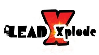 LEAD Xplode Adventure Meet Promo
