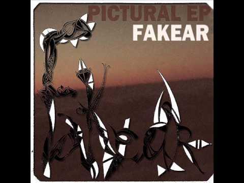 Fakear - Synopsis