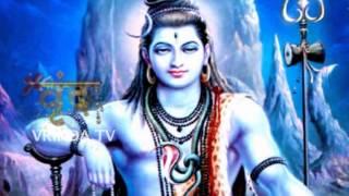Vrinda tv Badi Door Se ChalKar Aaya Hoon Shiv Song