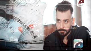 bashar momin mp3 song download