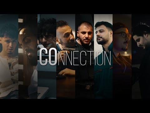 COnnection - Old G \u0026 Velet \u0026 Zai \u0026 Decrat \u0026 G0KAY \u0026 Azap HG \u0026 Defkhan \u0026 6iant (Official Video)