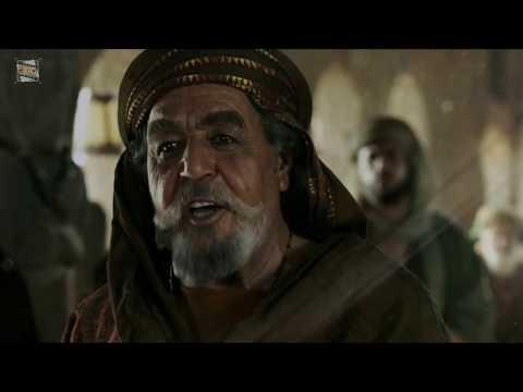 Любимец Всевышнего 25 часть Злой колдун или Пророк  (ﷺ)