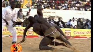 Top 5 Février, Bantamba | 2stvSenegal
