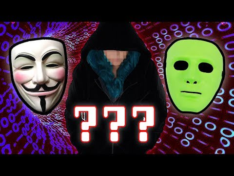 Project Zorgo Hacker Girl PZ4 a Secret Spy? (Game Master SLH clues and riddles reveal identity)