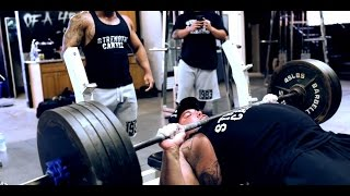 BANG THAT BITCH WITH BIG BOY & PIT BULL (ULTIMATE PAUSE REPS)