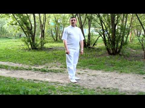 Армянские красивые  песни CHAMPORD+SOKHAK-автор КАРАП ТАВУШЕЦИ