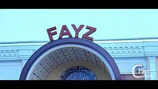 Romitan FAYZ Restorani