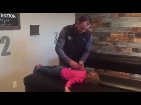 pediatric-chiropractor-in-louisville,-colorado-helps-child-with-ear-infections!