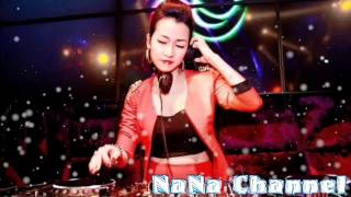 Bollywood Best DJ Hindi Remix Song 2015 - Non-stop Techno No.6