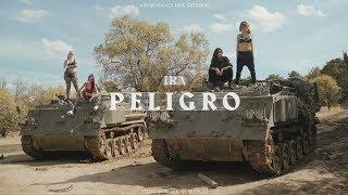 Peligro - IRA (nuevo videoclip)