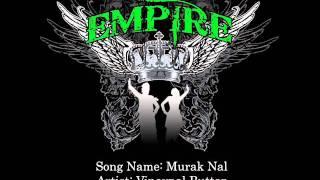 Bhangra Empire - Dhol Di Awaz 2008 Megamix - Bhangra Songs to Dance To!