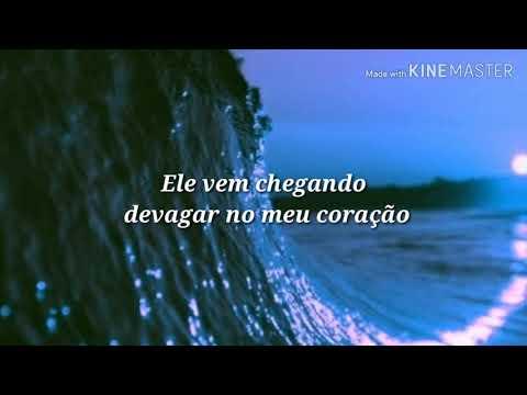 Limesoda — Wave [ Tradução/Legenda]