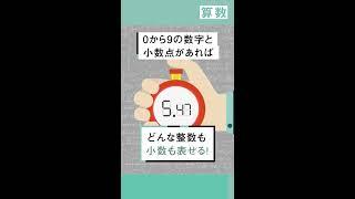 スタディギア http://campaign.studygear.jp/teaser/