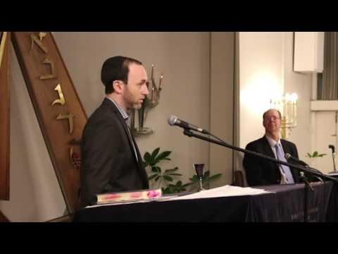 Zach Lieberman Speech