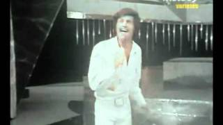 Joe Dassin - Taca Taca alejandro estrabeau (remix)