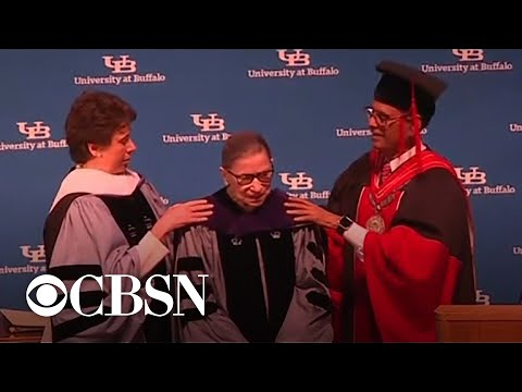 justice-ruth-bader-ginsburg-receives-honorary-law-degree-from-the-university-at-buffalo