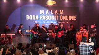 Amigos Band:  Aut Boi Nian