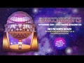 The Disco Biscuits 09 22 2017 Ford Amphitheater Coney Island NY