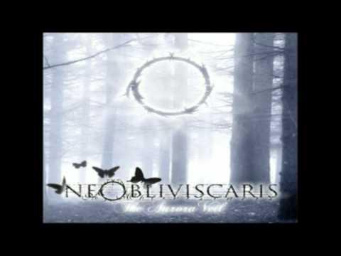 02 - Ne Obliviscaris - Forget Not HD