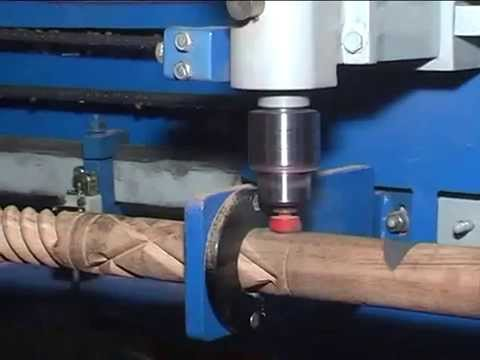 Suresh Machine Tools, Gujarat