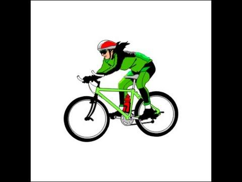 Горный велосипед фото цена - YouTube