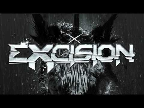 EXCISION & DATSIK  Deviance Dubstep