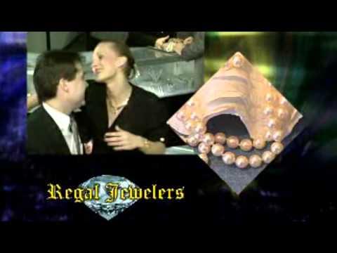 Regal Jewelers Houston - a Houston Jewelry Store