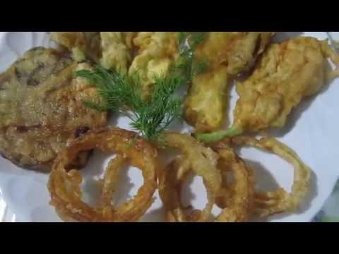 Видео Мясные пироги с доставкой по астане